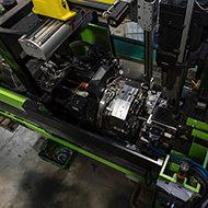 stampa multicomponente